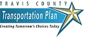 Travis County Transportation Plan