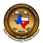 Elgin Police Department