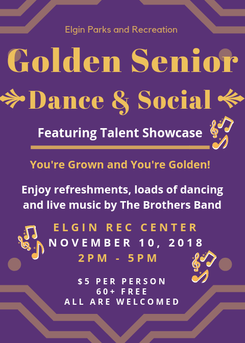 GoldenSeniorDance