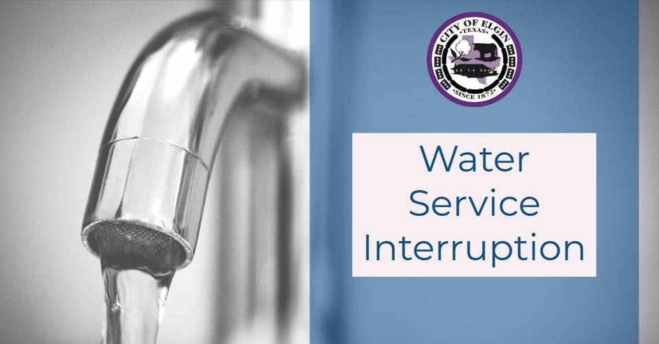 WaterServiceInterruption-FB