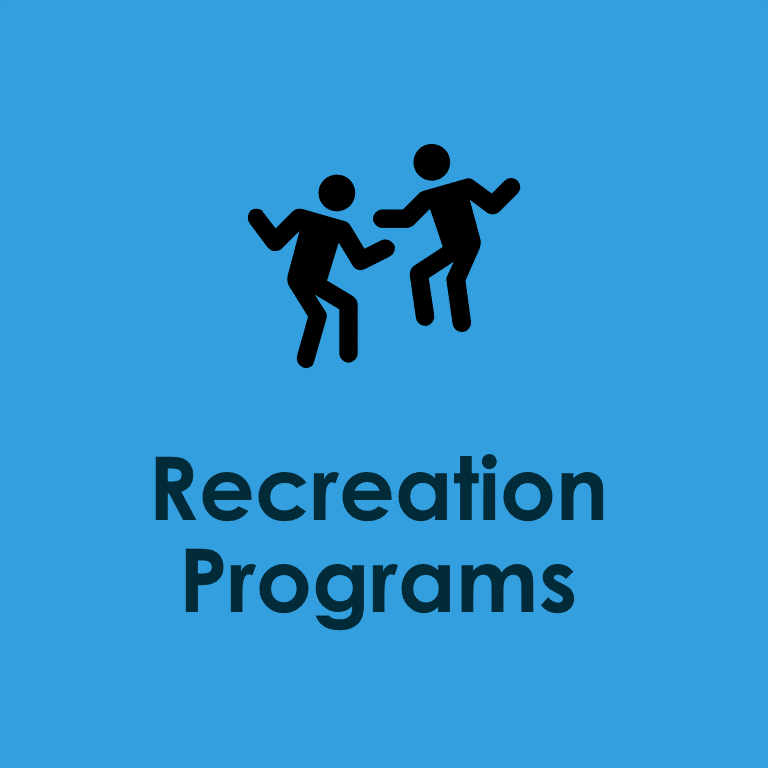 4-RecreationProg