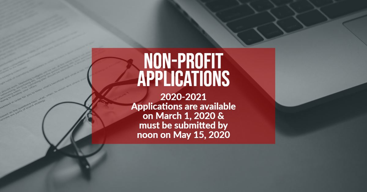 0117NonProfitApplication-FB