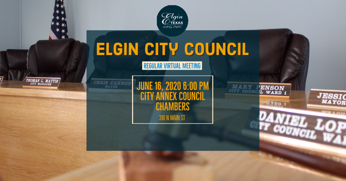 ECCMeeting-june fb