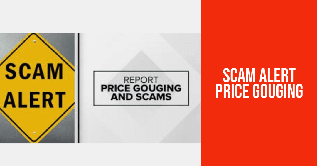 PriceGouging-FB IG