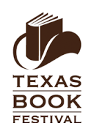 texas book fest logo.png