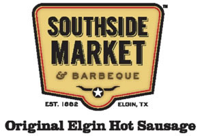 Southside Market and Barbeque
