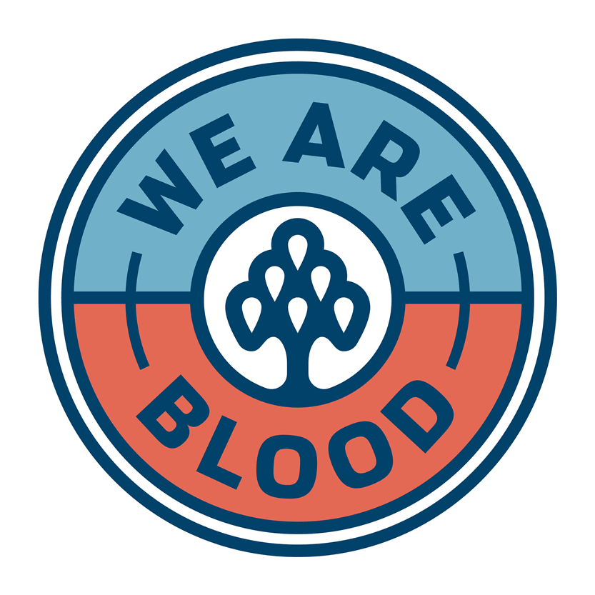 we_are_blood_logo