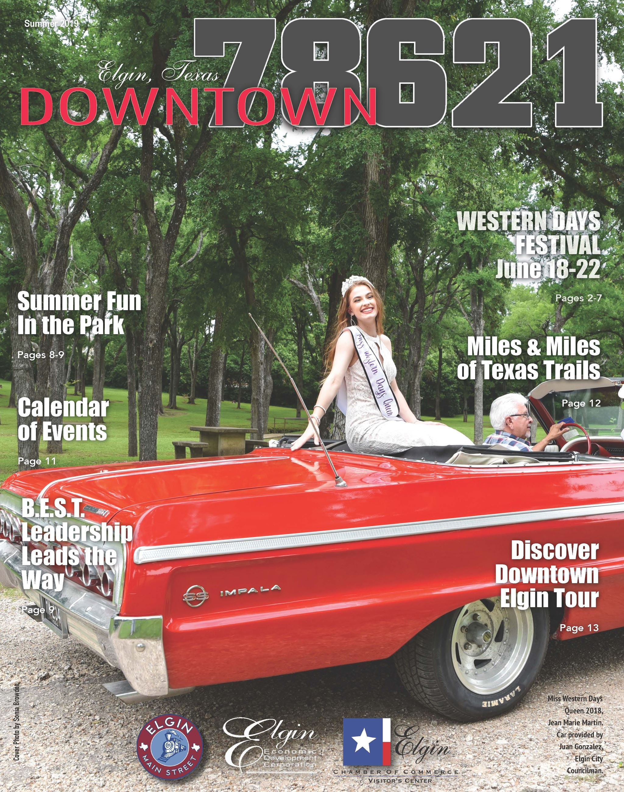 DT78621Issue47(Summer2019)