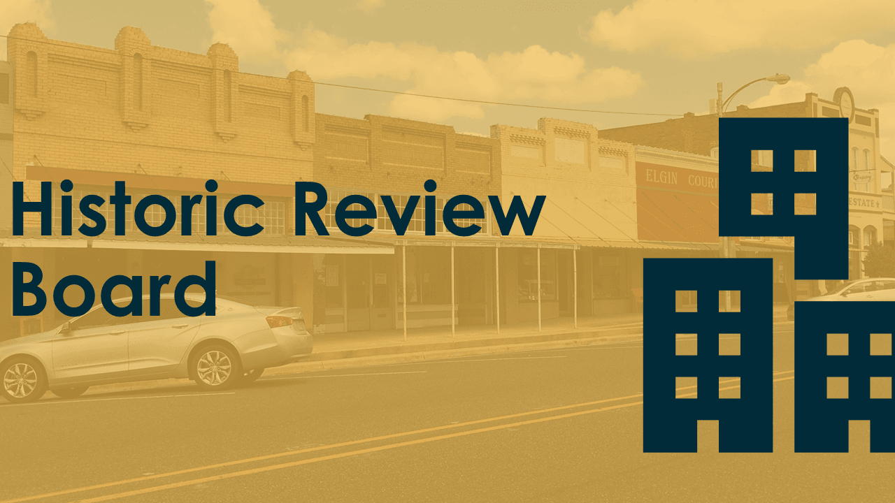 Historic Review-A