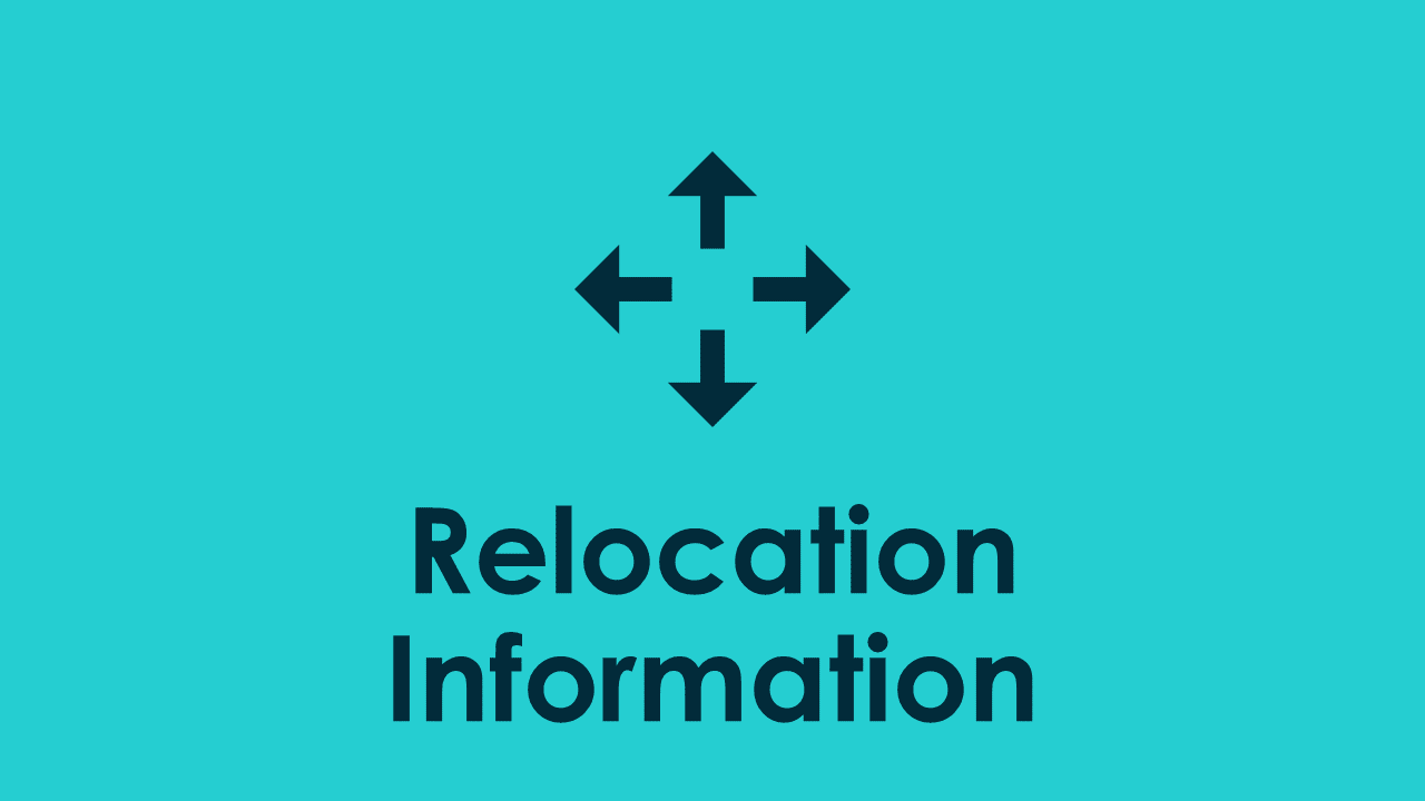 RelocationInfo