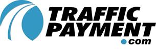 Traffic Payment Opens in new window